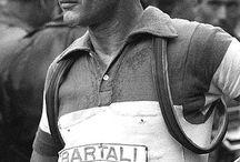 Gino Bartali (Radsport)