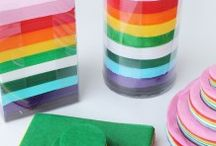 Card and Paper Craft / http://www.brightideasmarketing.co.uk/697-card-and-paper-craft-