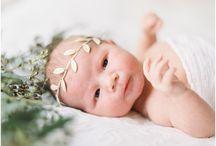 newborn sachi