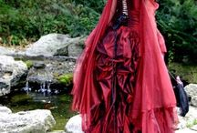❦Dreamy,Fairytail Gown,Costume & more❦