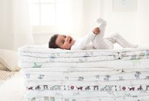 LOLA & FITZ | SLEEP TIME / Babies are so cute when they sleep! How can one resist those sweet little snores? Swaddle them tight in the softest organic cotton. Find the most beautiful sleeping bags all colors and sizes. Visit our website www.lolafitz.com and contact us at info@lolafitz.com