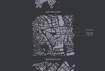 Art - Maps