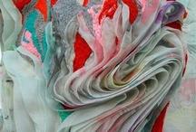 Fabric, Textiles / by FreeKLR NUrF8z