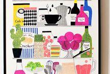 Ανακαίνιση κουζίνας