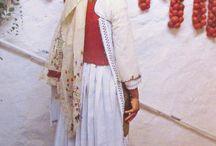 παραδοσιακή φορεσια