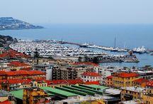 Agenzia Immobiliare San Remo