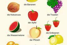 Deutsch<3