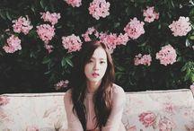김지소 / BLACKPINK / Jisoo / Kim Jisoo