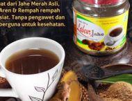 Inabay Natural Health / Produk Kesehatan Alami