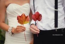 Fun Wedding Photo Props