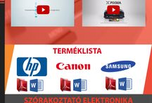 Webdesign / webdesign