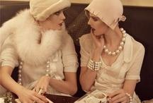 ~~ Roaring Twenties! ~~