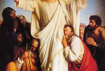 Szívem első gondolatja / Erdődi Ferenc 1személyes kampány a napi többszöri imádságért  Ámen. https://www.facebook.com/photo.php?fbid=914569021928247&set=a.487120674673086.132931.100001254746672&type=1&theater  Imádkozzunk együtt! smile hangulatjel