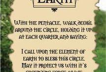 Spirituelt ❤️