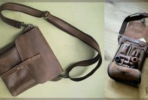 "Pipe Bag / RUDE mean is ""Regards You With Pride"", offers a strong characteristics, satisfaction to customers, and the pride of its customers, through interactive and educative costumed design, development of various professions on a global level. We can make customize leather goods such as bag, pouch, wallet, tote bag, shoulder bag, backpack bag and many more as per requested by customers"