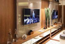 Casa tv