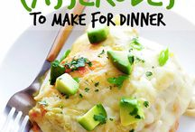 Recipes | One Dish Meals