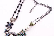 Cute/Beautiful accessory