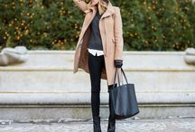Just My Style /                                                            #DREAMCLOSET  Clothes I want to wear and have, a combination of 60' fashion, cool and comfortable clothes and a dash of that modern girl look.