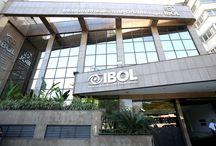 IBOL - Botafogo