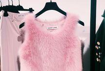 DESIGN  CLOTHES CRAFT