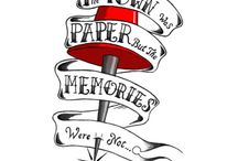 Paper Town Quotes