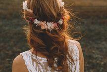 peinados boda