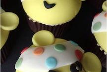 novelty.cupcakes
