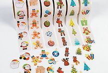 Family Reunion Crafts for Kids