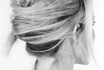 ! Hair !