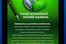 app / application design