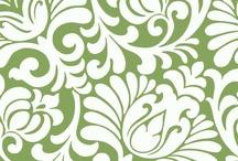 Lark Nest/KS / by Kim Yeager/ Lark Nest Design