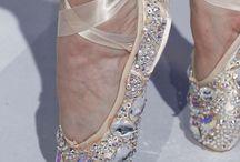 Shoes / shoessss