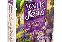 Children's Ministry / by Karla Akins, Author, Educator, Advocate,