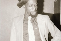 Music - Singers - Gregory Isaacs