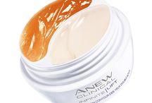 Avon Icons | Skincare