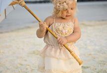 Cute! / by Lillie Lloyd