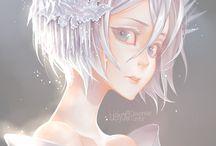 Rukia♥