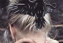 vlasy účesy