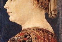 1460-1470s