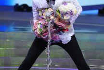 Lee Kwang Soo❤