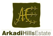 Arkadi Hills Estate