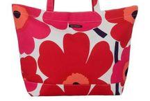 Marimekko Handbags