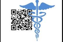Digital Marketing - Healthcare / by Noureen Habib