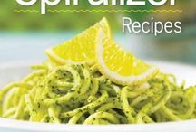 Food Recipes / A variety of recipes ❤️