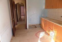 Κωδ. 235  Διαμέρισμα 86 τ.μ.,2ος  Καλαμαριά, προς πώληση,ΜΕ ΤΙΜΗ ΕΥΚΑΙΡΙΑΣ Διαχείριση ESTIAHOME