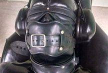 Sub Gear