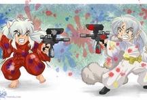 Anime&Manga