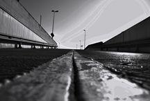 Prospectives / Fotografia