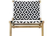 f u r n i s h i n g s / Lustful design furniture